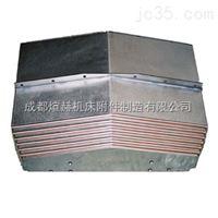 起脊式钢板防护罩 量身定做 智能推荐