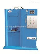 供应 QC11Y-230/530型系列重型液压剪切机 高性价比