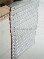 机床防护帘设计,机床防护帘厂