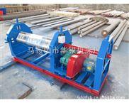 武汉市3x1500电动卷板机厂