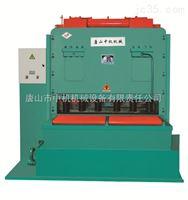 QC11Y-1500中机 液压重型剪板机