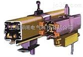 浙江XFTS-800多级铜排管式滑触线