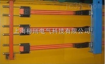 兴化无氧铜棒滑触线价格