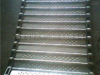 机床链板/机械设备链板制造厂家