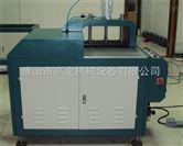 铝合金切割厂家 铝合金切割锯片厂家,工业铝型材切割机,铝切割锯床切铝材锯片