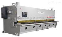 QC11Y供应 中机机械 QC11Y系列液压闸式剪板机  终身售后
