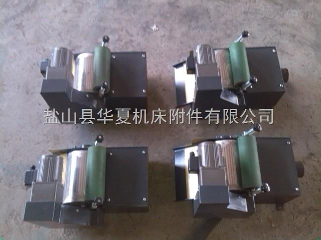 现货供应大水磨磁性分离器50升-500升皆可定做