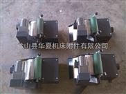 HXCF-50L-现货供应50升磁性分离器 磨床磁性分离器