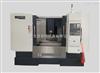 VMC1060高精度立式加工中心