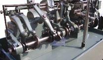 东莞车削加工型液压自动车床,粒料自动送料液压自动车床