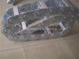 型號齊全TL80鋼製拖鏈價格,TL80鋼製拖鏈型號