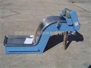 上海数控车床排屑机专业供应商