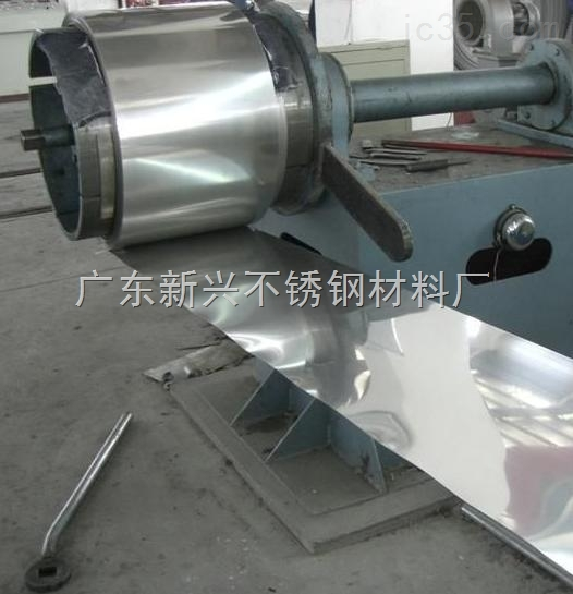 供应不锈钢弹簧线304 宝钢不锈钢线 不锈钢中硬线304