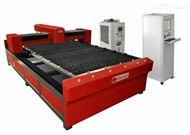供应HECY3015E-750激光切割机