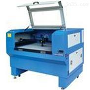 供应山东不锈钢板材切割专家 激光切割机械设备生产厂家
