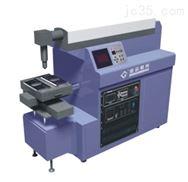供應固體激光切割機/試模/YAG金屬切割機ITT6565
