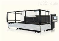 供应皮革激光切割机 裁床机 选择合力激光高品质保证