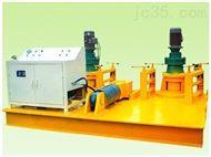 浙江丽水工字钢槽钢弯拱机188bet液压全自动弯拱机性能厂家
