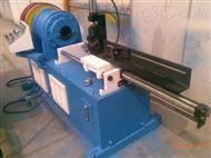 供应意大利进口欧佩意V159ES 电动压管机 缩管机