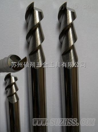 专业生产整体硬质合金刀具|焊接成型刀具厂家