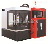 DX6080雕铣机数控铣床性价比高