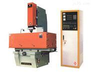 供应SH-1060CNC牛头式进口电火花机
