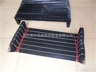 齐全线切割风琴式防护罩厂家,线切割风琴式防护罩技术参数,线切割风琴式防护罩价格