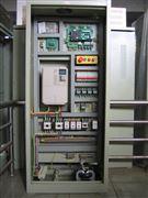 上海三星牌成套消防供水系统 消防控制柜(图)