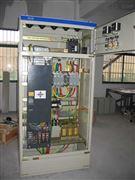 中央空调节能(省电)、水泵水塔节能变频控制柜