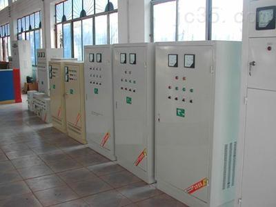 温度控制,时间控制,空调水泵循环控制