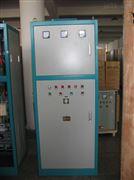 同步电动机励磁控制柜(KLTDG系列)