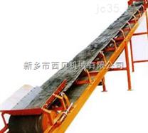 GX管式螺旋输送机重型板式给料机