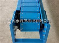 移动皮带输送机重型板式给料机