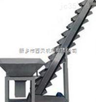 重型板式给料机复合弹簧