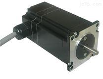 现货包邮 供57步进电机驱动器 包装机 自动绕线机 游戏机用控制器
