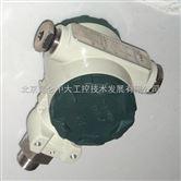 陕西西安机油压力传感器专业生产定制厂家