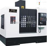精密数控加工中心台信TXC-1060L2