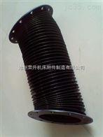 齐全木工机械圆形保护套,木工机械圆形保护套材质,木工机械圆形保护套规格