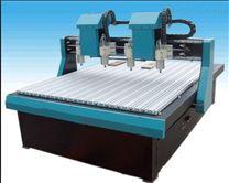 ACUT-6060C高精密小型广告雕刻机(带水槽)