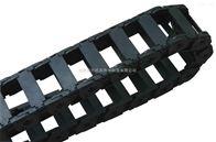 齐全机械专用线缆塑料拖链产品图,机械专用线缆塑料拖链价格,机械专用线缆塑料拖链