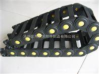 齐全封闭式线缆塑料拖链厂家,封闭式线缆塑料拖链应用材质,封闭式线缆塑料拖链技术
