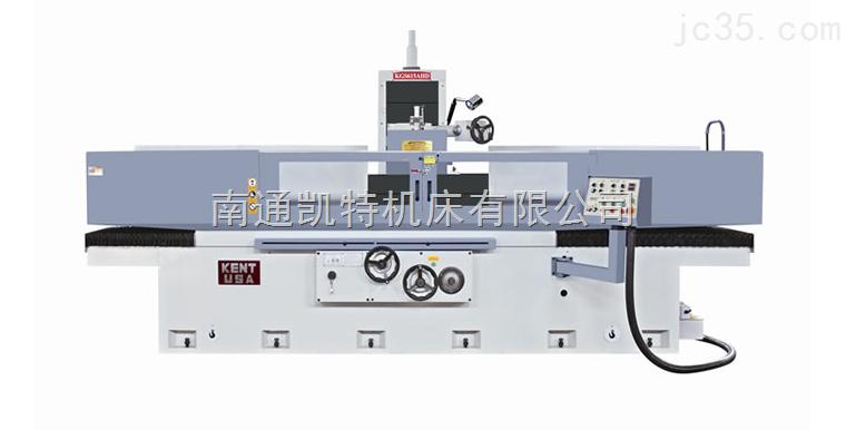 kgs620ahr/ahd-液压平面磨床图片