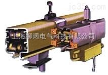 扬州DHB-800多极管式滑触线价格
