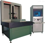 供应三维激光抄数机|三维激光扫描仪(图)