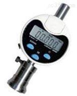 MITUTOYO三丰卡尺/千分尺/高度尺/千分表/百分表/投影仪/显微镜/粗糙度仪/硬度仪