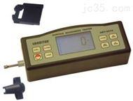 苏州三丰卡尺500-196/高度计/表面粗糙度仪 SJ210/瑞士TESA卡尺/高度规