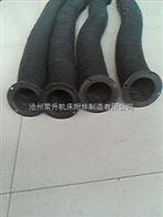 齐全丝杆伸缩圆形防尘套厂家,丝杆伸缩圆形防尘套技术资料,丝杆伸缩圆形防尘套