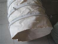 齐全卸料口水泥输送布袋结构,卸料口水泥输送布袋,卸料口水泥输送布袋