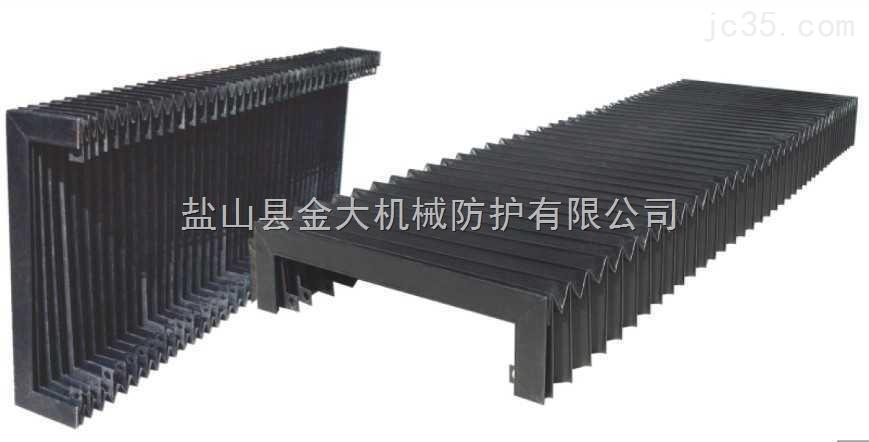 高速浮雕机防护罩