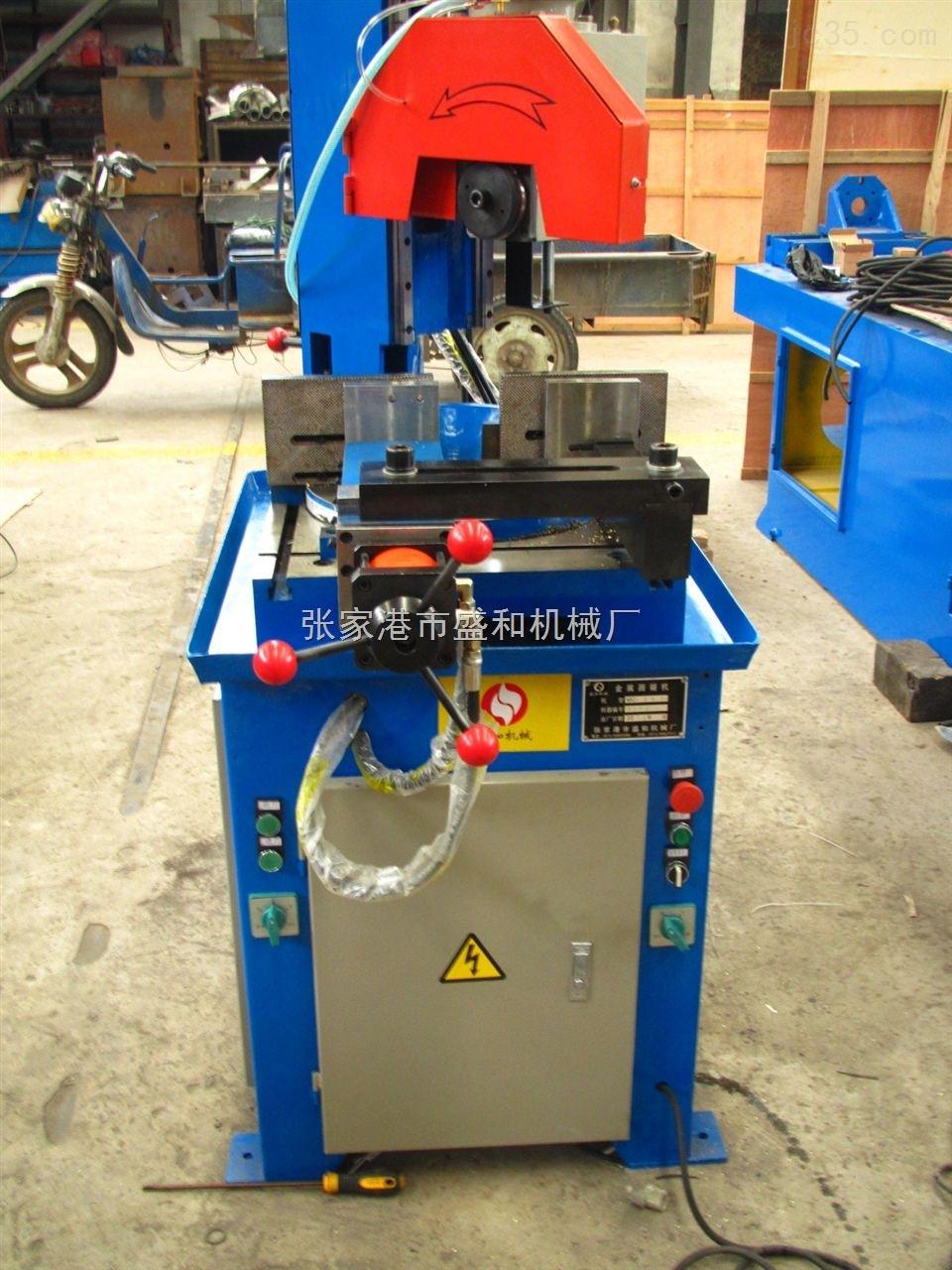 自动切管机,水切割机,小型切管机,金属切管机